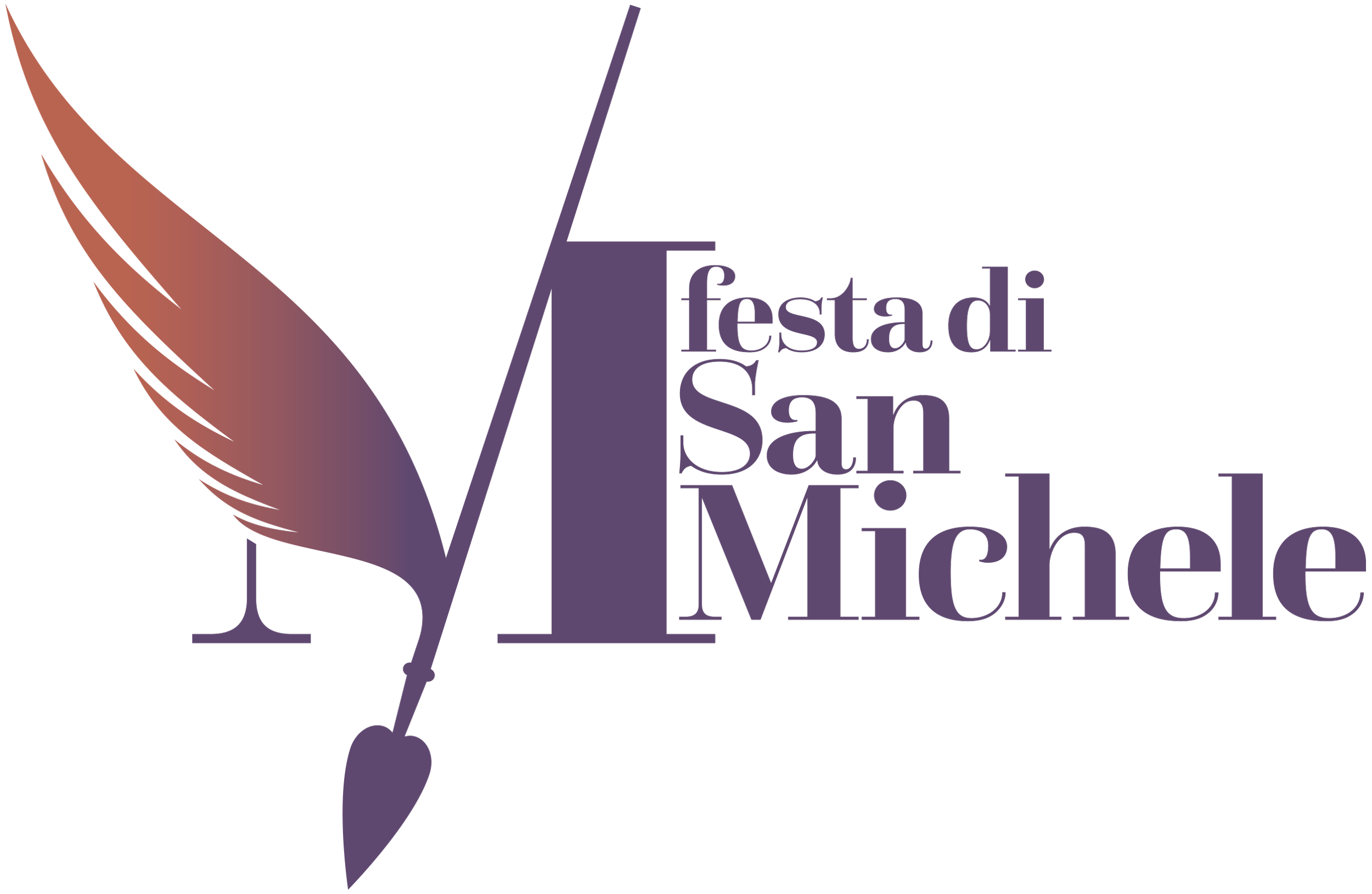 Festa di San Michele